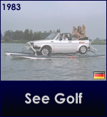 See Golf